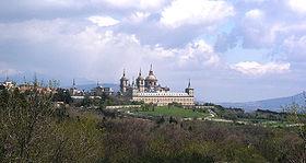 ElEscorial distant view2.jpg