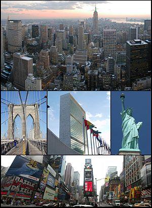 NYC Montage 8.jpg