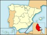 Localización de Melilla.svg