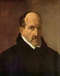 Diego Velázquez 034.jpg
