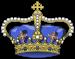 Crown of Italian hereditary prince.svg