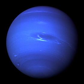 Neptune Full.jpg