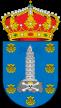 Escudode La Coruña