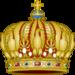 Imperial Crown of Napoleon Bonaparte.png