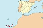 Mapa territorios España Canarias.svg