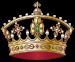 Crown of Savoy-Aosta.svg
