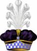 Biret prince.png