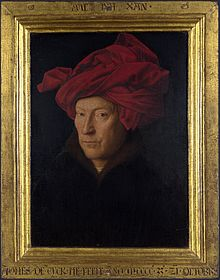 Jan van Eyck 091.jpg