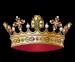 Crown of Savoy-Genova.svg