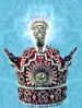 Pahlavi Crown.png