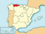 Localización de Asturias.svg