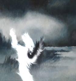 espiritus-malignos-espiritu