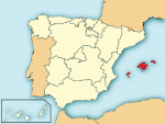 Localización de las Islas Baleares.svg