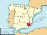 Localización de la Región de Murcia.svg