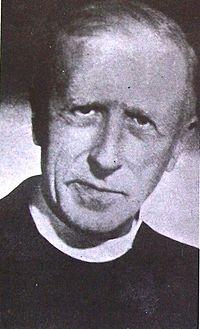 Pierre Teilhard de Chardin 01.jpg
