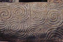 Newgrange Entrance Stone.jpg