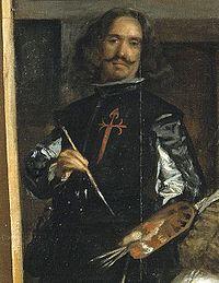 Autorretrato de Velázquez en las Meninas.jpg