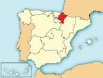 Localización de Navarra.svg