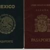 Mexiñol