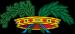 Italian Province (Crown).svg