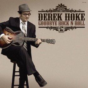 derek-hoke