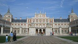 Palacio Real de Aranjuez.jpg