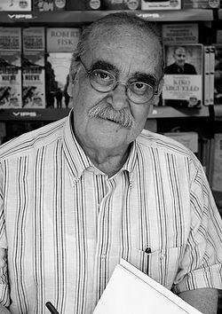 José Antonio Labordeta (2009).jpg