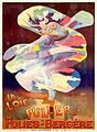 Loie Fuller Folies Bergere 02.jpg