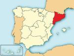 Localización de Cataluña.svg