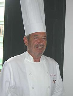 Karlos Arguiñano.jpg