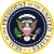 Seal Of The President Of The Unites States Of America.svg
