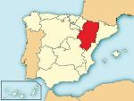 Localización de Aragón.svg