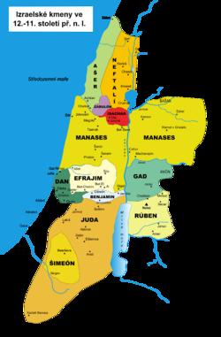 12 staemme israels cs.png