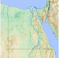 Egypt Karnak test.png