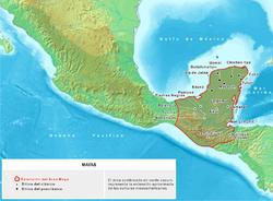 Mayas.png