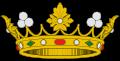 Corona de marqués 2.svg