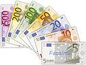 Euro-Banknoten es.jpg
