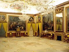 Palacio Real de Aranjuez - Interior 03.jpg
