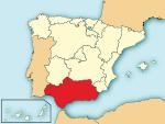 Localización de Andalucía.svg