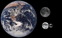 Pluto Charon Moon Earth Comparison.png