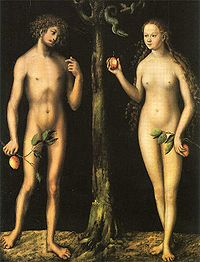 Adam-und-Eva-1513.jpg