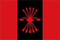Bandera FE JONS.svg