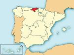 Localización de Cantabria.svg