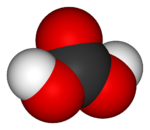 Carbonic-acid-3D-vdW.png