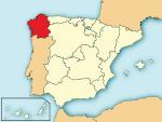Localización de Galicia.svg