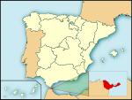 Localización de Ceuta.svg