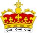 Heraldic Royal Crown of Scotland.png