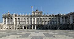 Royal Palace of Madrid 02.jpg