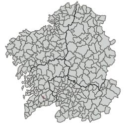 Situacion Mondariz - Balneario.PNG