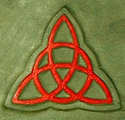 Triquetra on book cover.jpg